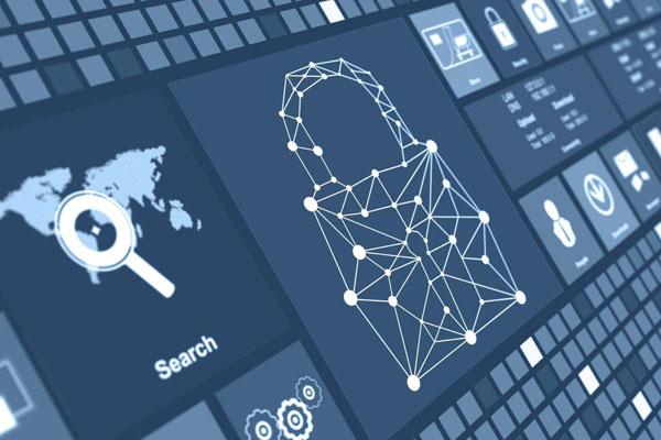 从搜索引擎优化和用户体验角度解决百度转码问题